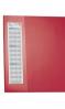 Läufer Durella D1 Schreibunterlage 41654  - klein