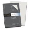 Southworth Briefpapier Granit 90106  - klein