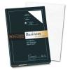 Southworth Briefpapier 90062  - klein