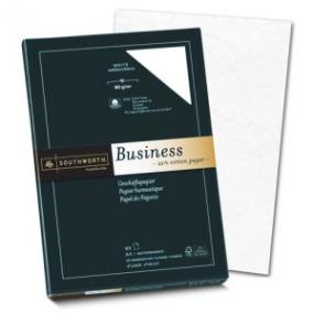 Southworth Briefpapier 90062