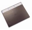 Läufer Durella DS Schreibunterlage 44532 - klein