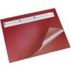 Läufer Durella DS Schreibunterlage 44534 - klein