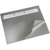 Läufer Durella DS Schreibunterlage 44653 - klein