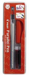Pilot Parallel-Pen