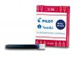 Pilot Patronen 1102 - klein