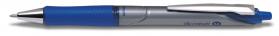 Pilot Acroball metallic