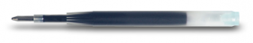 Pilot Ersatzmine BRFN-10-M