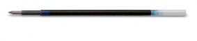 Pilot Ersatzmine BRFV-10F-L