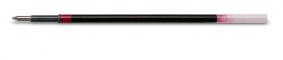 Pilot Ersatzmine BRFV-10F-R