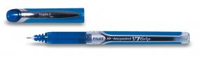 Pilot Hi-Tecpoint V7 Grip