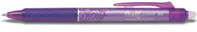 FriXion Ball Clicker 05