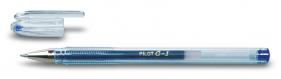 Pilot G1-07 klassik