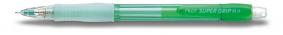 Pilot Super Grip Neon