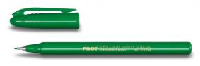 Pilot Super Color ultrafein