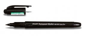 Pilot Super Color Marker EF Begreen