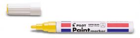 Pilot Super Color M