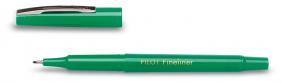 Pilot  Fineliner