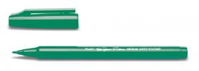 Pilot  Sign Pen