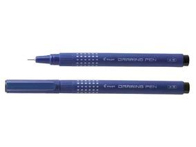Pilot  Drawing Pen 08