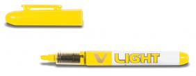 Pilot V-Liquid Light
