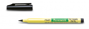 Pilot Wäschemarker 4150 Permawash