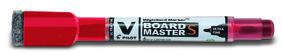 Pilot V Board Master 5086
