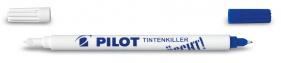 Pilot Tintenkiller 8080